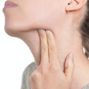 chirORL-tumefactioncervicale