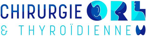 Chirurgie ORL et Thyroïdienne - Bordeaux